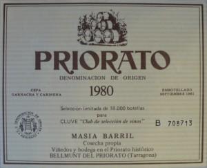 masia_barril_etiqueta